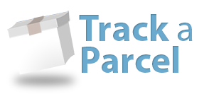 Track a Parcel